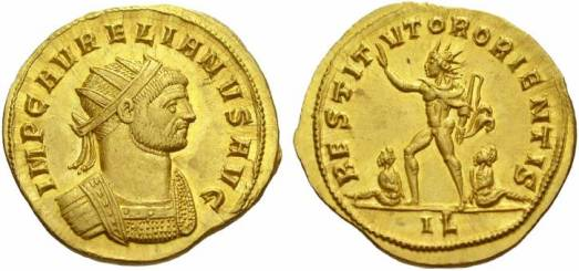 AurelianAureus