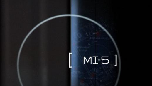 mi 5 1